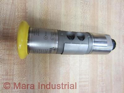 Viatran 3515am6av670 Pressure Transmitter