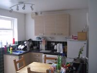 Nice Self-contained 1 bed flat
