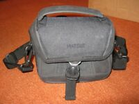 MATSUI CAMERA BAG, GOOD CONDITION
