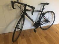 Giant SCR 3.0 Road Bike