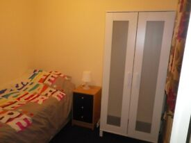 Superb single room for rent, to Barking close to BARKING STATION
