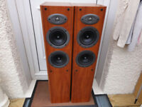 Award winning Speakers Celestion F30 in mint Condition must be seen First to see will buy