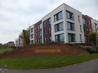 2 bedroom flat in Monticello Way, Coventry