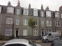 AM PM ARE PLEASED TO OFFER FOR LEASE THIS TRADITIONAL 1 BED PROPERTY-ABERDEEN-UNION GROVE-REF P1182