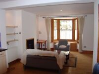AMAZING 3 BED TOWNHOUSE in E14 ¬ GARDEN ¬ MINUTES from STATION¬