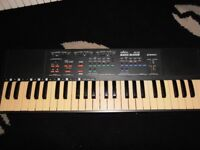 saisho music master keyboard