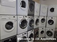 Washer Dryers From £129.99