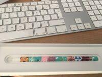 apple stylus pen for iPad Pro