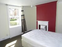 Double room to let in Argyle Street - Close to town