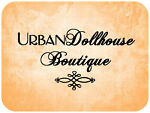 Urban Dollhouse Boutique