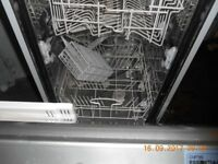 Curry's Dishwasher £80 or nearest offer