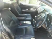 Lexus RX400h 2005