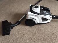 Russell Hobbs hover / vacuum cleaner