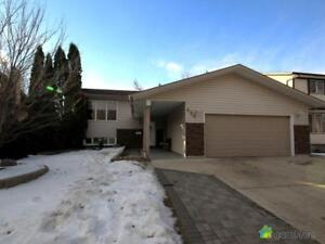 $465,000 - Bi-Level for sale in River East