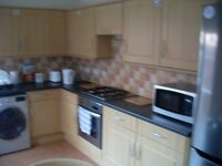 HOUSE SHARE with Large Double Rooms - Warwick Road B11 2JP