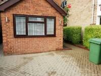Gardening Services and Pressure Wash