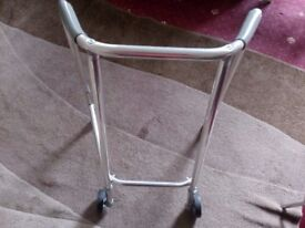 Disability Aid, Walking Frame