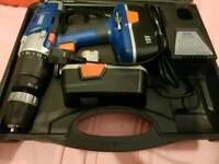 18v drill for sale