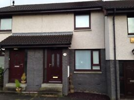 Excellent Unfurnished Opportunity