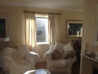 Room available in lovely 3 bed bungalow
