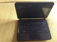 HP Pavillion 10' TouchSmart Notebook- GREAT condition