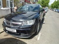 DODGE JOURNEY IN VERY GOOD CONDITION FOR SALE