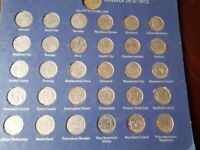 FA Cup Centenary Medals, for sale  Mickleover, Derbyshire