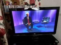 Sharp lcd tv 1080p