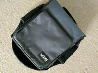 Udg gear cd bag