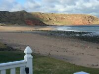 Static caravan for sale in Scotland. Borders. Newcastle. £597 pm. FREE SITE FEES. Berwickshire