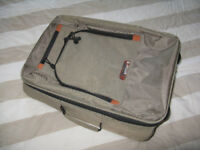 Antler small wheeled travel case