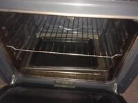 Prima electric oven