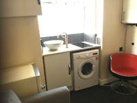Small studio. Croydon. All inclusive. Free WiFi. Available now