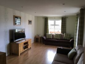 Immaculate 4 bed, 3 public room, 3 bathroom house in prime location
