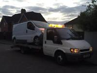 Scrap cars wanted for cash Instant collection best prices paid
