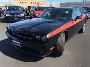 2013 Dodge Challenger - WE FINANCE GOOD AND BAD CREDIT Windsor Region Ontario image 4