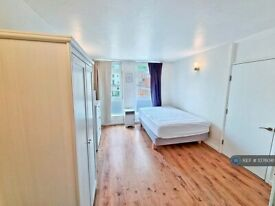 1 bedroom in Exonbury, London, NW8 (#1076041)
