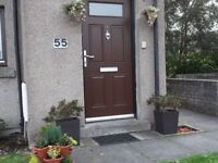 1 Bed Flat Looking for 2 Bed House.