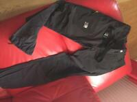 Karrimor hot rock pants size M