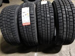 Winter tires WANLI  NEW  205/65R16
