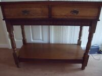 Old charm Other Dining Living Room Furniture for Sale Gumtree