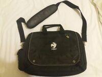 Insights Laptop Bag Heavy Duty