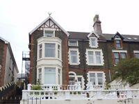 Large one bedroom flat in Pontypridd. Bills included in rent