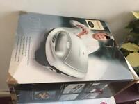 Breville 'George Forman' style Health Grill