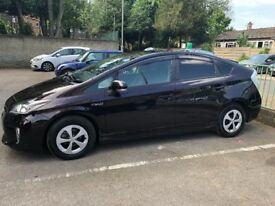 Lovely Toyota Prius For Sale