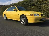 MG ZS - MOT, 67k miles, Head done at 60k
