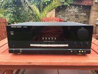 Harman Kardon AVR2000 *MINT* W/ Remote, Dolby Pro Logic, Dolby 3 Stereo, 5 Channel Stereo
