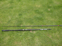 CENTURY FORMULA 13FT BEACH ROD