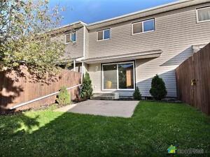 $210,000 - Condominium for sale in Ormsby Place Edmonton Edmonton Area image 6