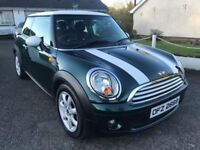 2009 Mini Cooper 1.6 **Long MOT**Finance available / Cards accepted**